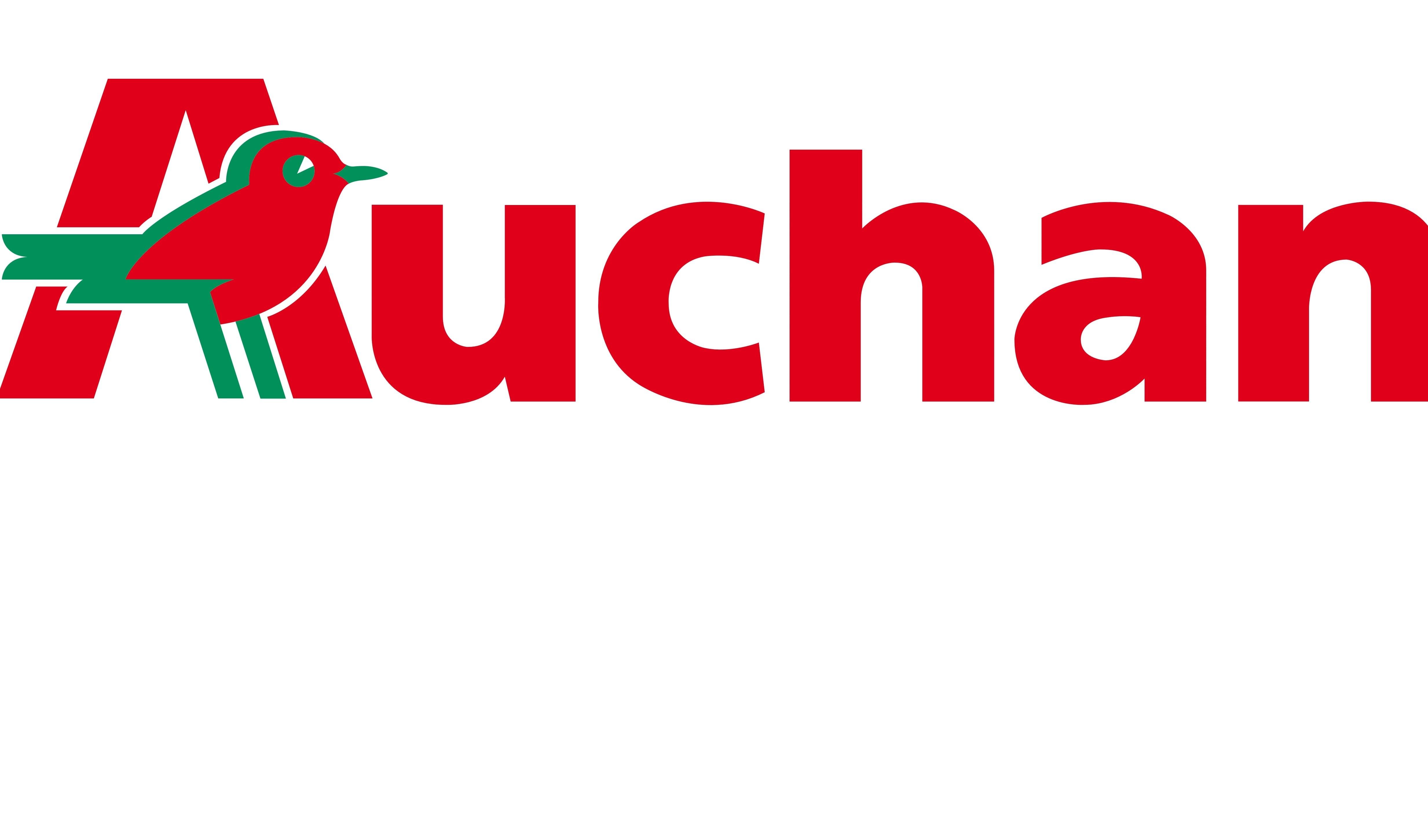 Auchan Retail Polska przystępuje do Polskiego Paktu Plastikowego