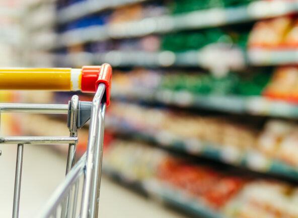 Narodowy Holding Spożywczy coraz bliżej