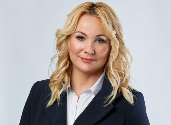 Agnieszka Barańska, Aldi: Podczas zakupów polscy konsumenci kierują się pragmatyzmem