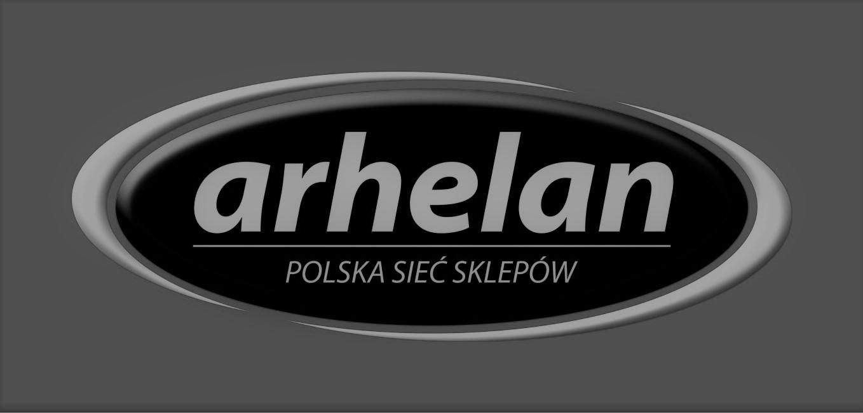 Zmarł Arkadiusz Burzyński
