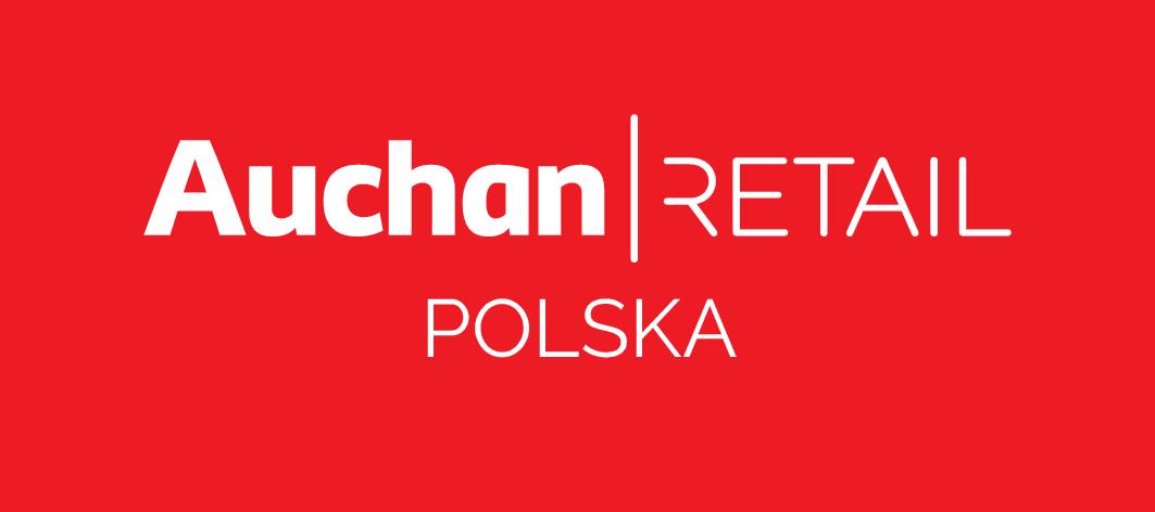 Auchan Polska publikuje wyniki za 2019 r.