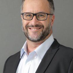 Wayne Hodson powołany na prezesa spółki Wasz Sklep SPAR