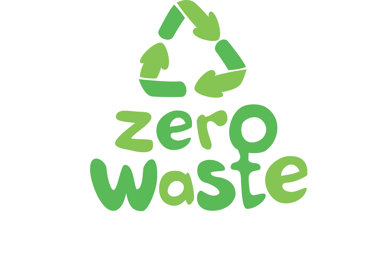 Auchan Retail Polska na targach Zero Waste