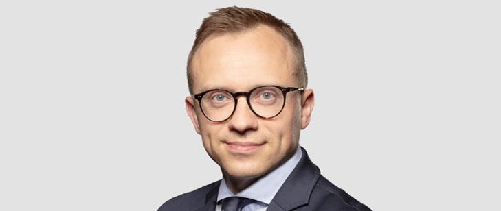 Co dalej z polskim holdingiem spożywczym?