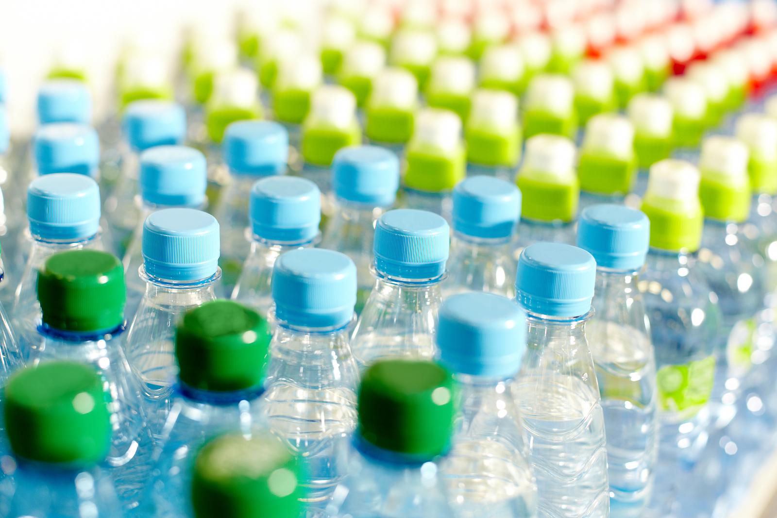 NIK o gospodarce odpadami z tworzyw sztucznych