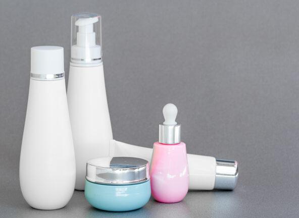 Polski rynek kosmetyczny rozwija się pomimo pandemii