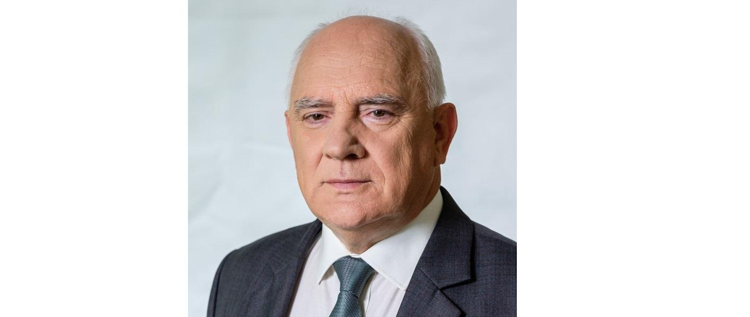 Prezes SM Mlekpol wśród osób najbardziej wpływających na polską gospodarkę