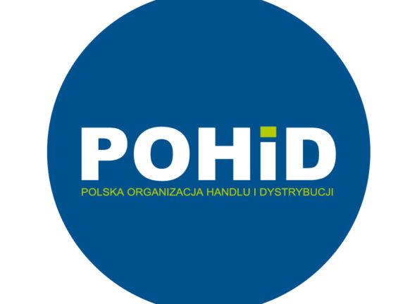 Apel POHiD w sprawie przywrócenia handlowych niedziel w grudniu