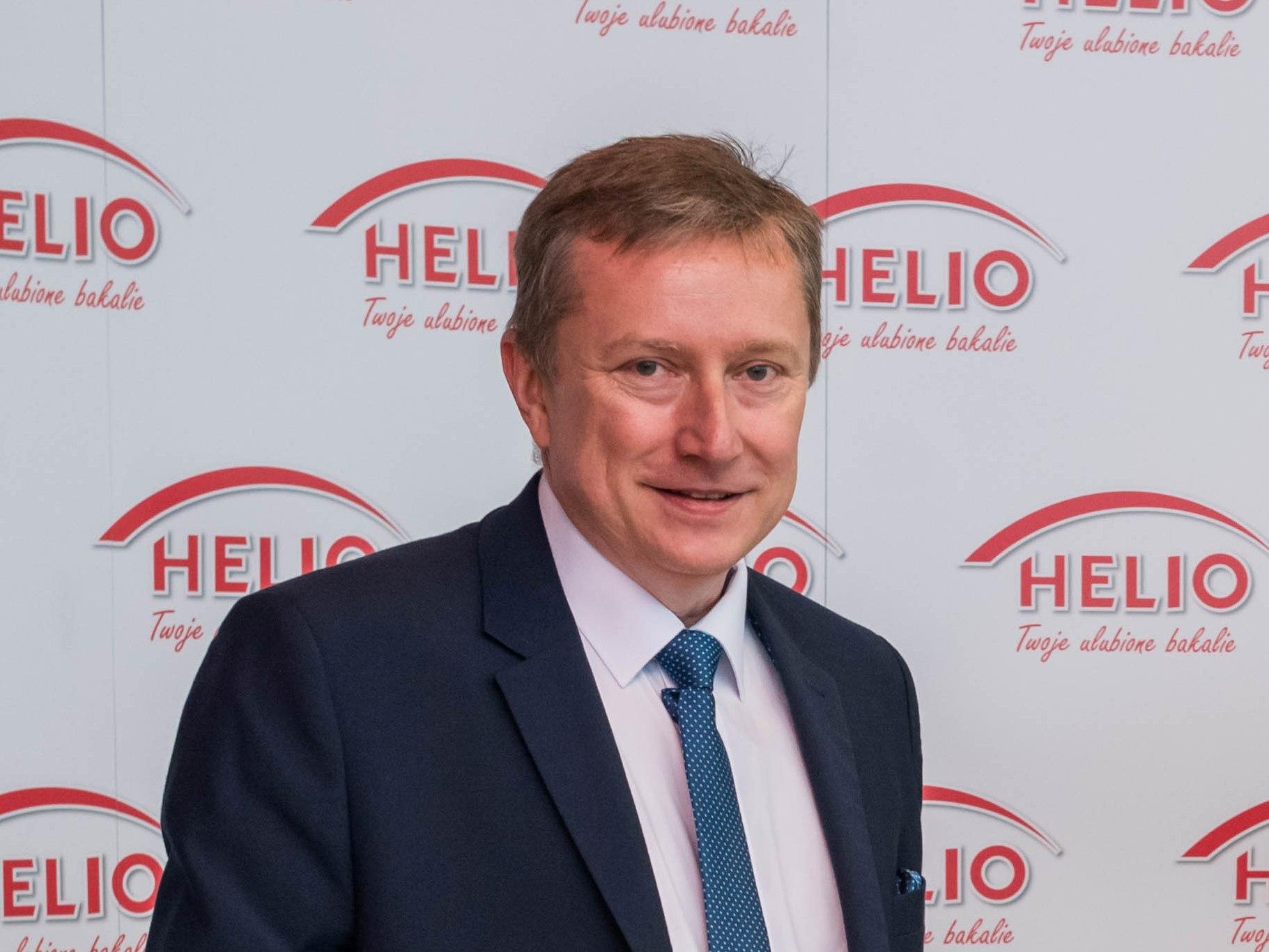 Helio podsumowuje rok obrotowy 2019/2020