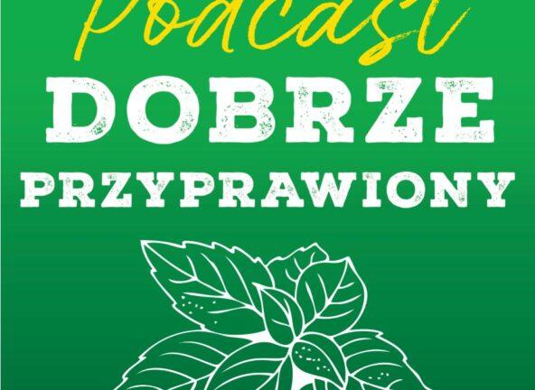 Kamis rusza z własną serią podcastów