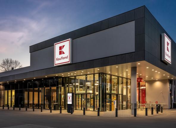 Sieci handlowe zmieniają godziny funkcjonowania sklepów