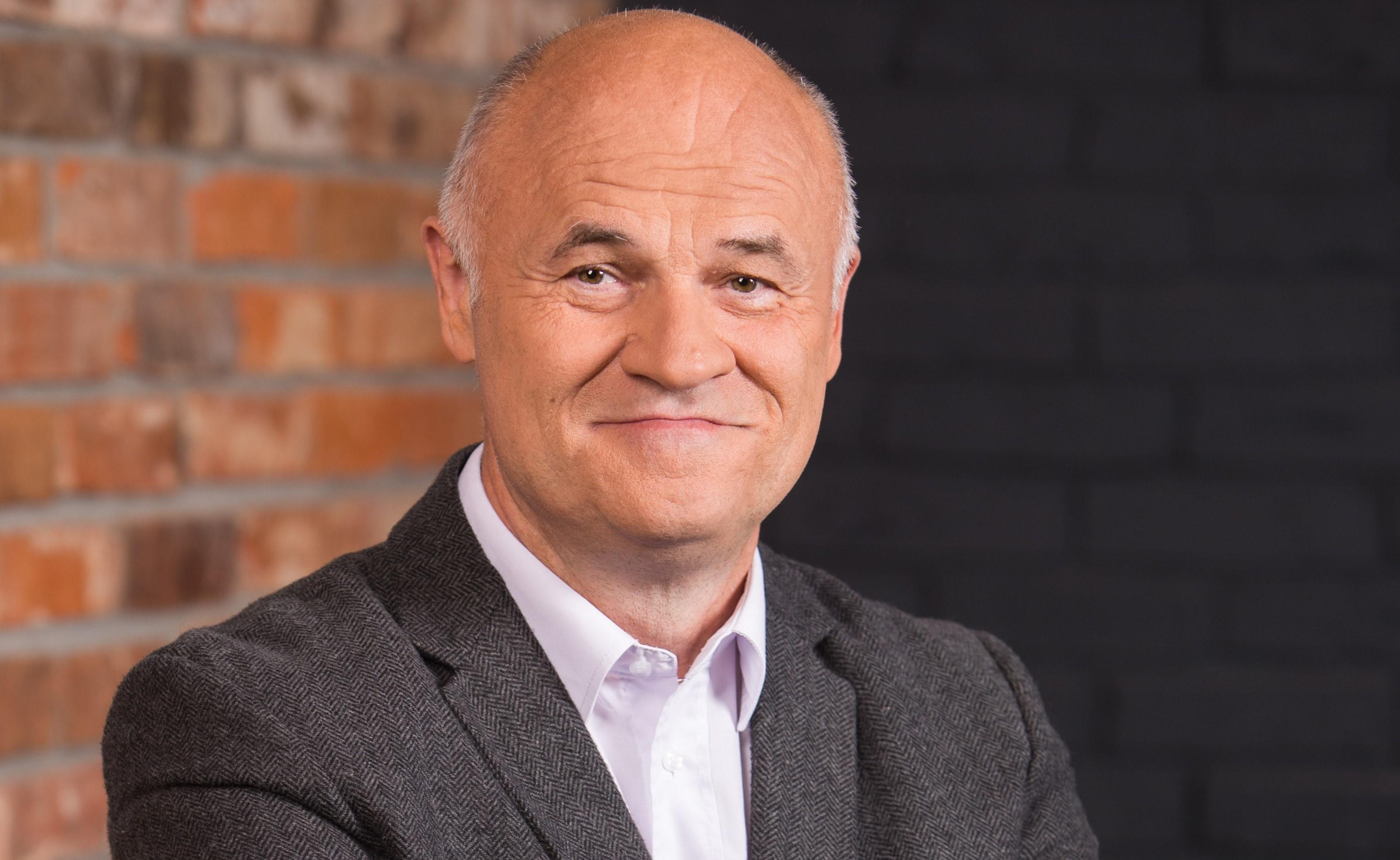 Marek Moczulski: Covid zweryfikował część naszych planów