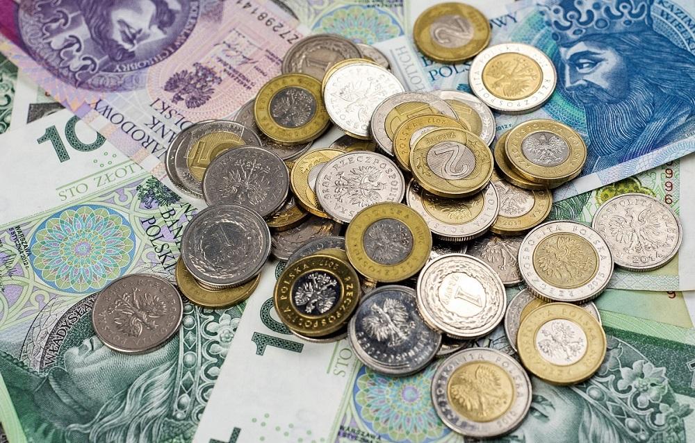 Polacy szukają oszczędności na promocjach