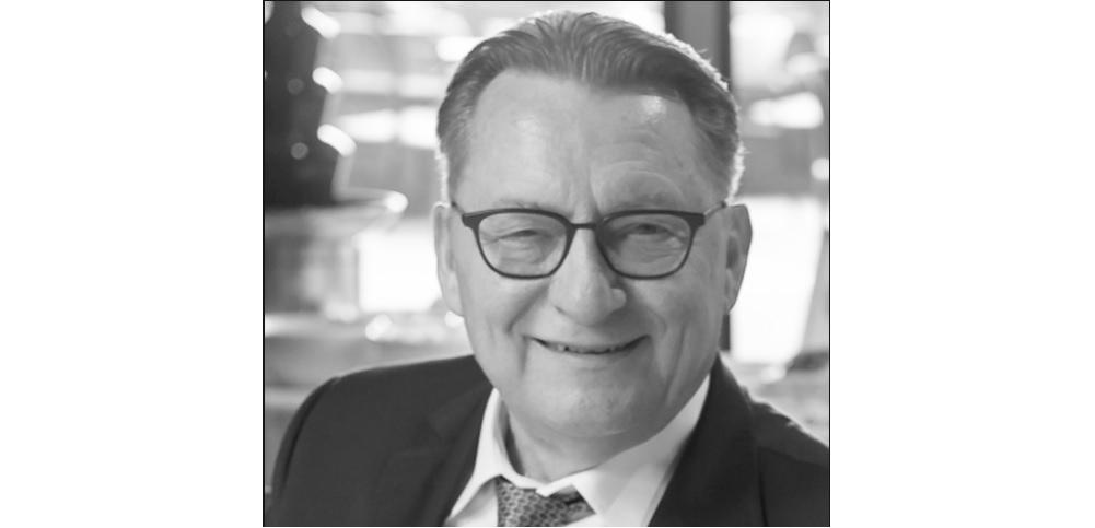 Nie żyje Romuald Gulczyński