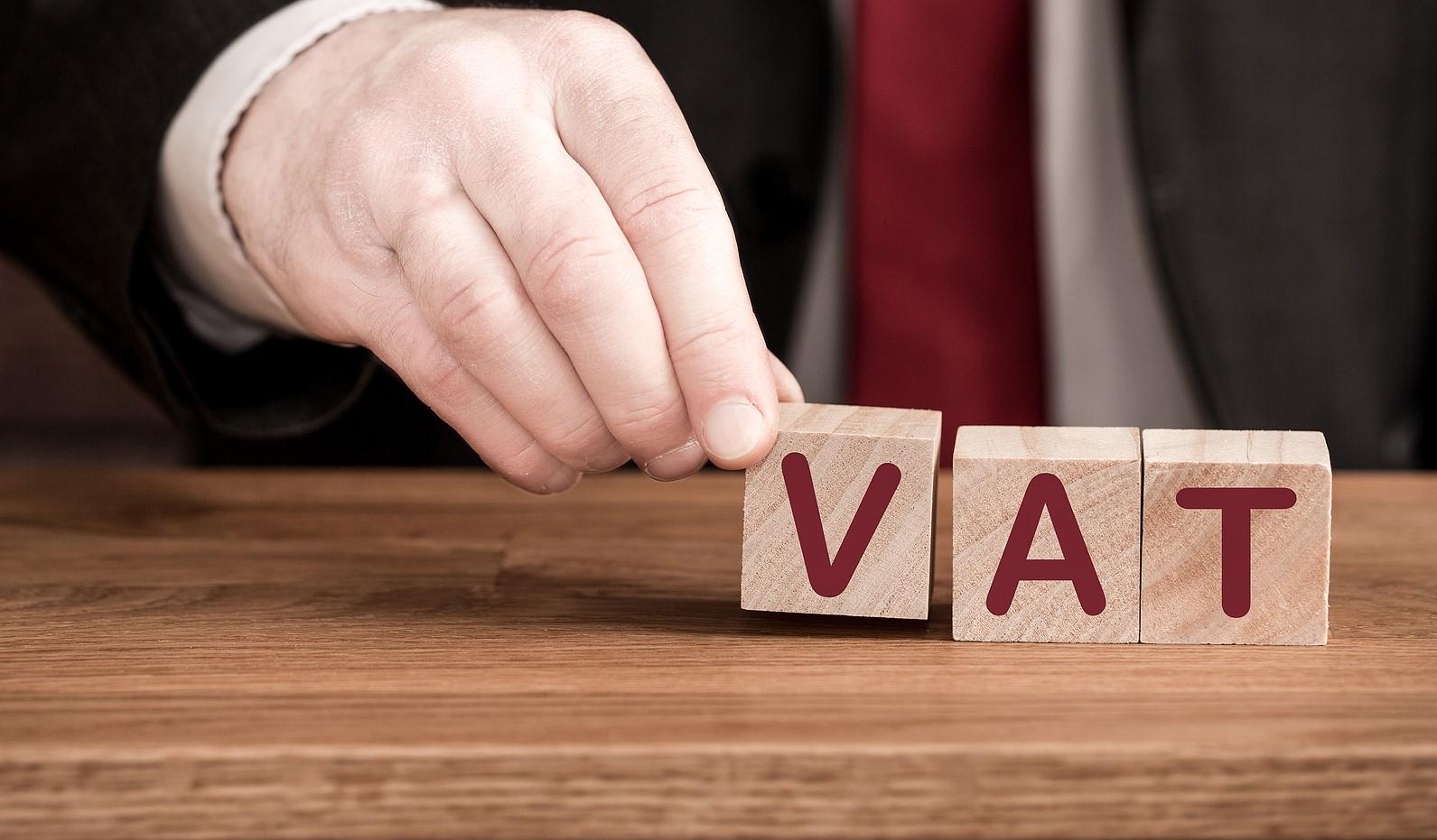 Sprzedaż udokumentowana paragonem w nowym pliku JPK_VAT