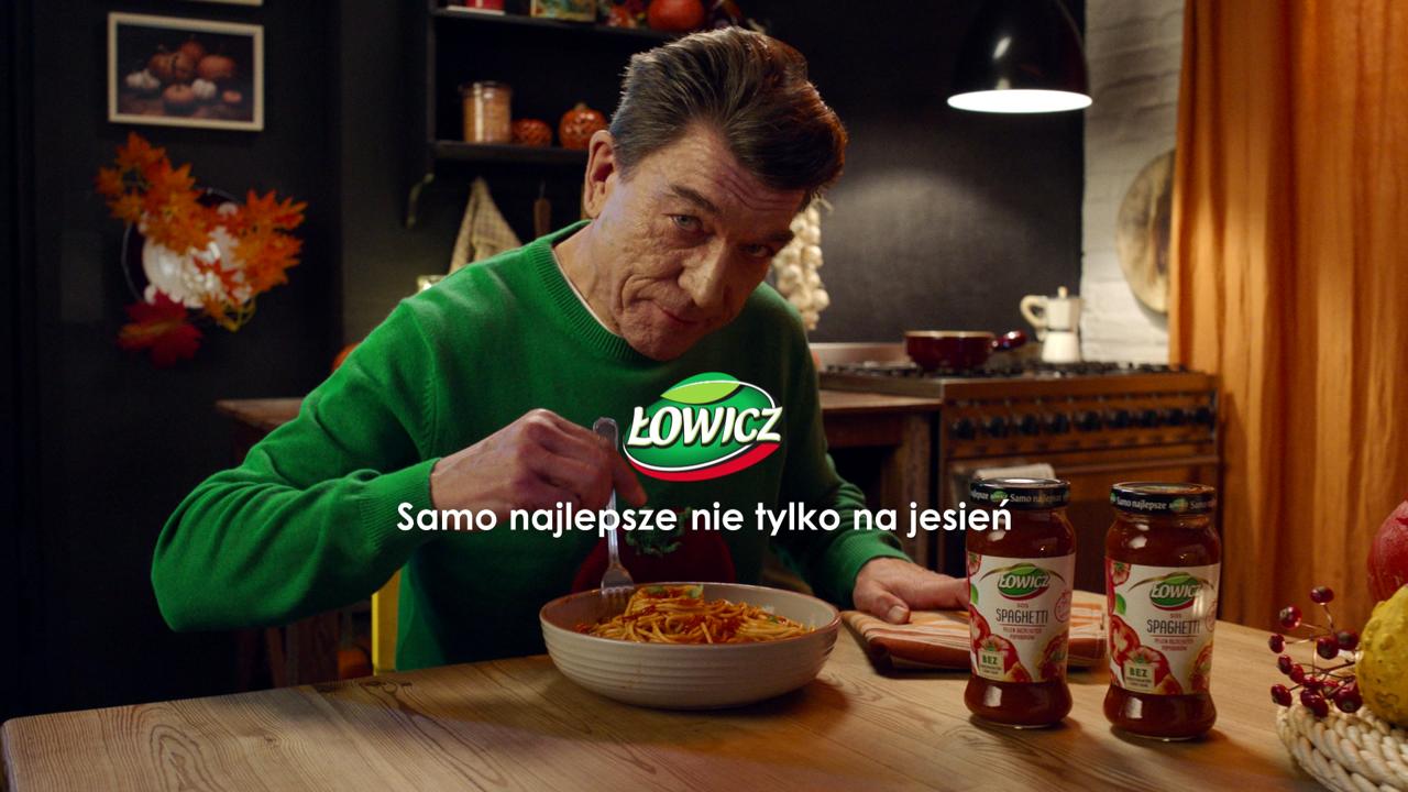 Łowicz z Mirosławem Zbrojewiczem radzą, jak przetrwać jesień