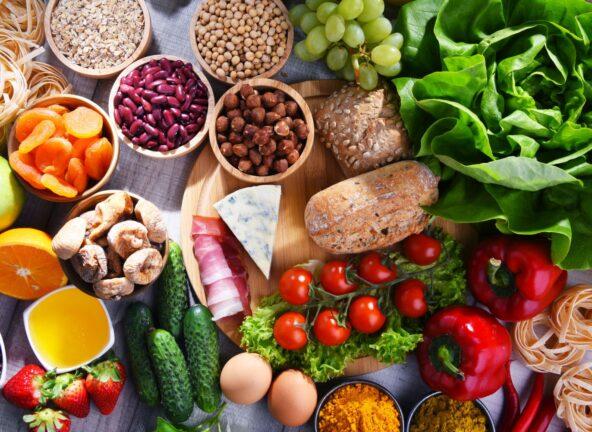 UE planuje kolejne regulacje w walce z marnowaniem żywności