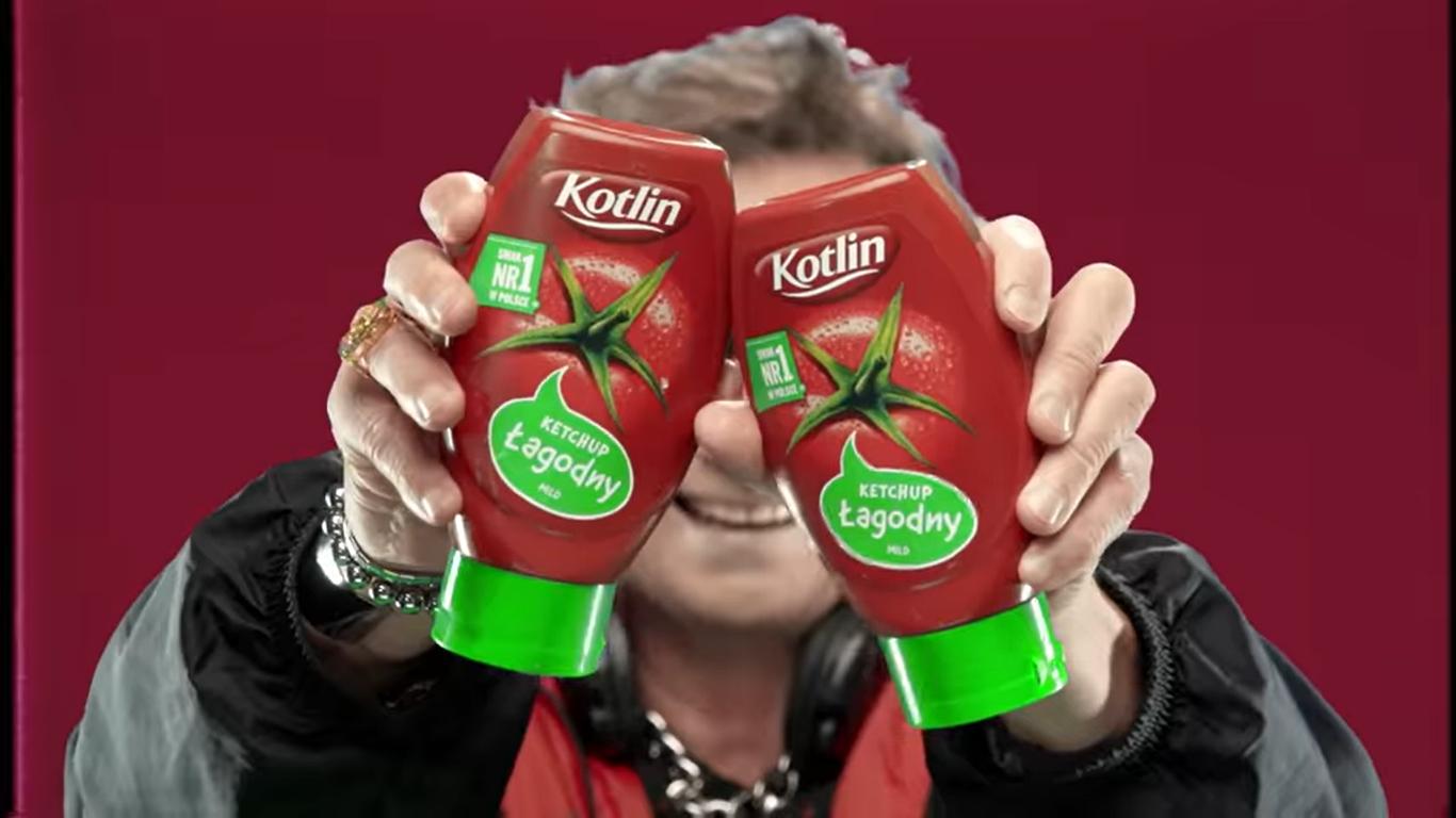 Król Mycia Rączek feat. Kotlin: wielki powrót i muzyczny hit