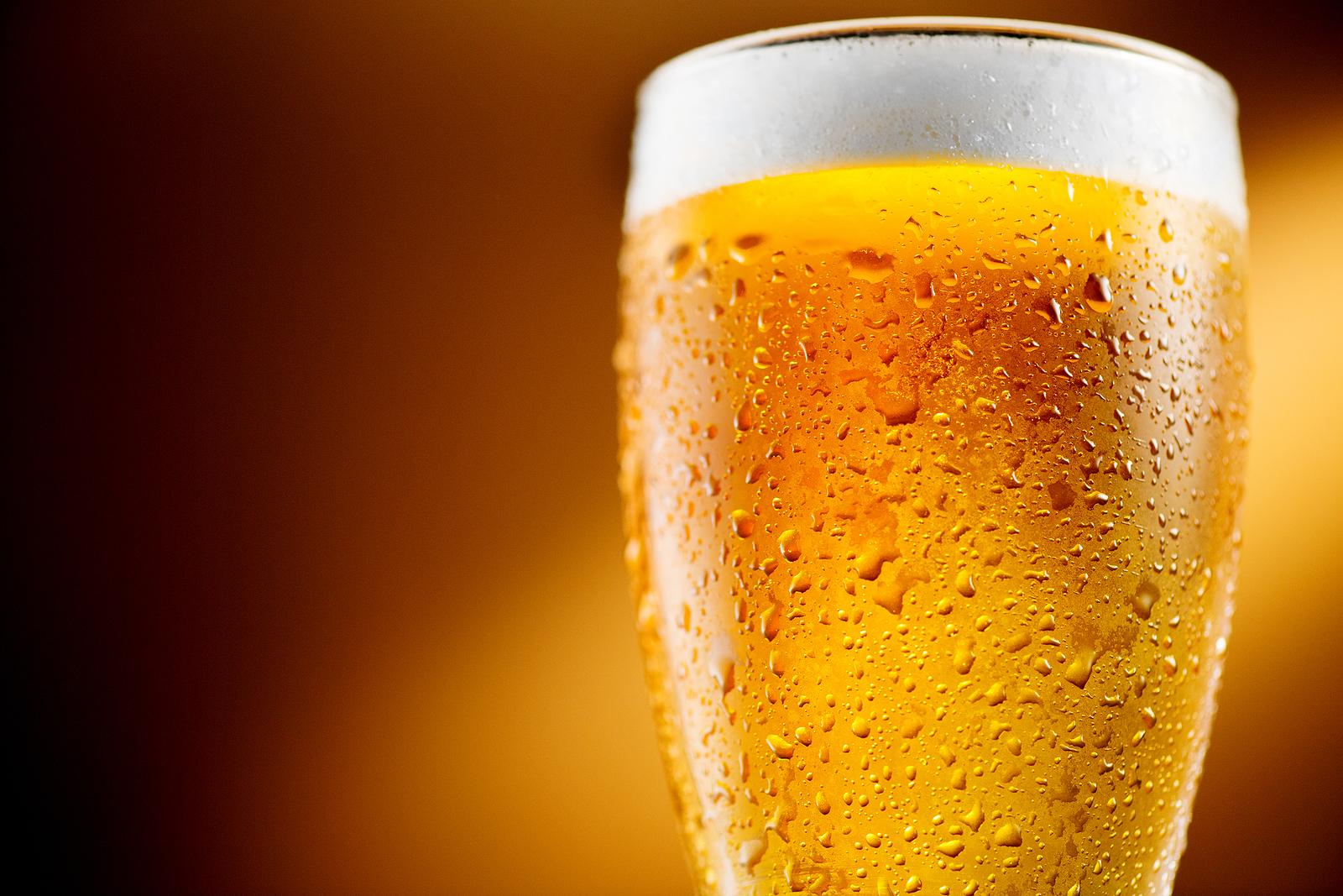Zwolnienie z akcyzy od przeterminowanego piwa