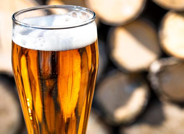 Coraz więcej promocji piwa bezalkoholowego
