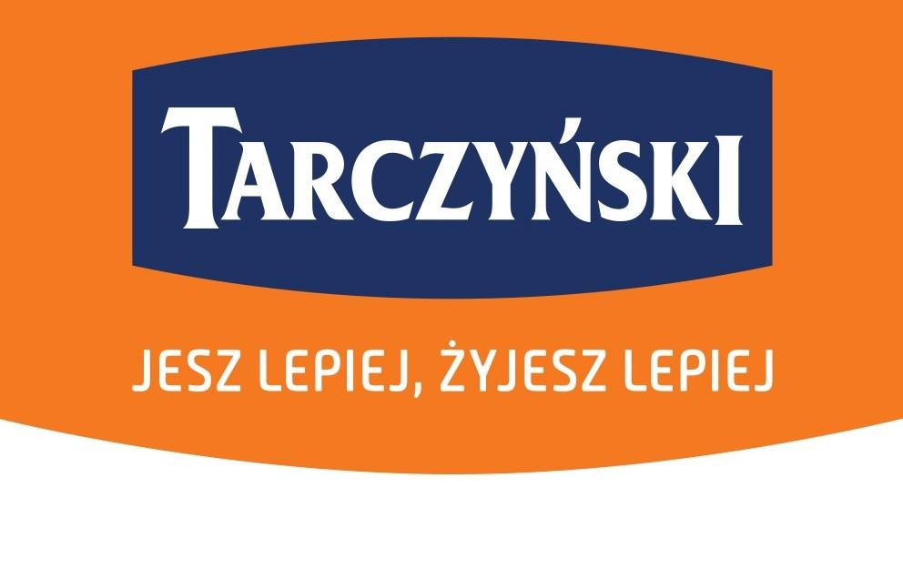 Tomasz Tarczyński został powołany na członka zarządu firmy Tarczyński