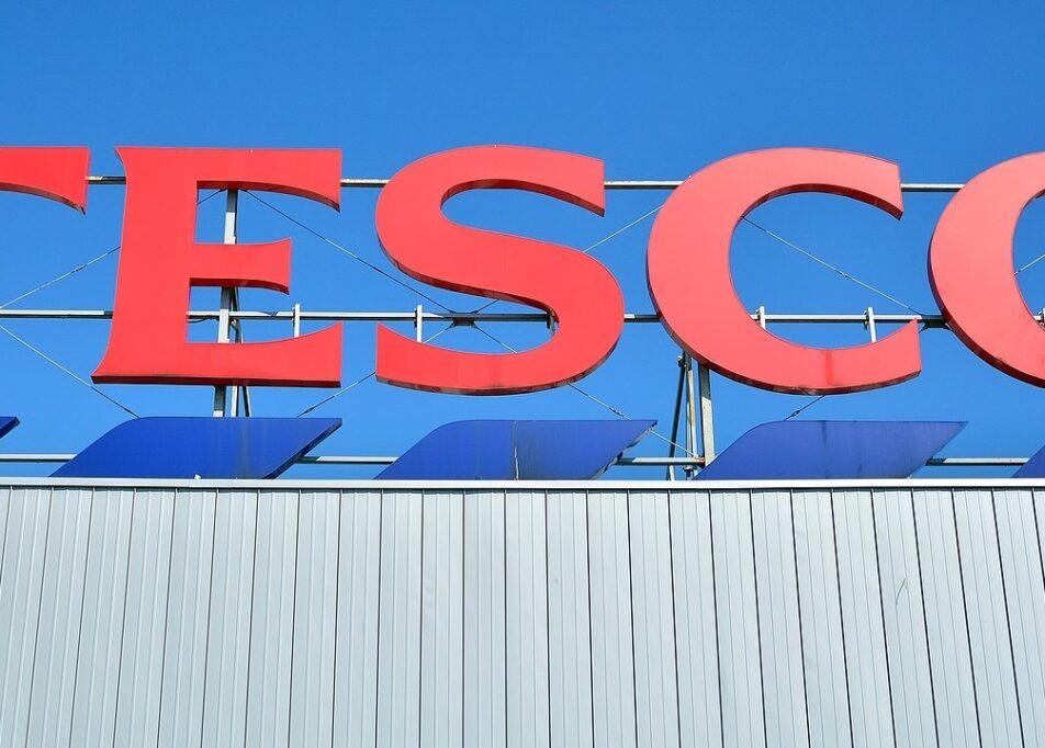 UOKiK: Zastrzeżenia do transakcji pomiędzy Carrefour i Tesco