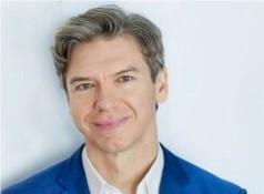 Dawid Borowiec nowym Dyrektorem Marketingu Żywiec Zdrój