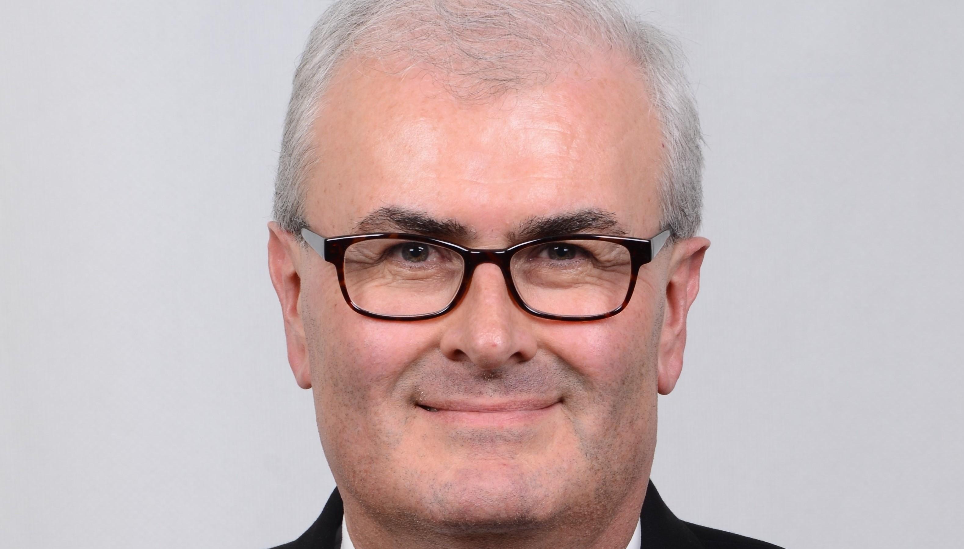 Komentarz Prezesa PRCH nt. ustawowej regulacji czynszów w galeriach handlowych