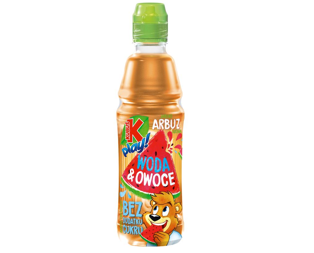 ArbuzoveLove od Kubusia