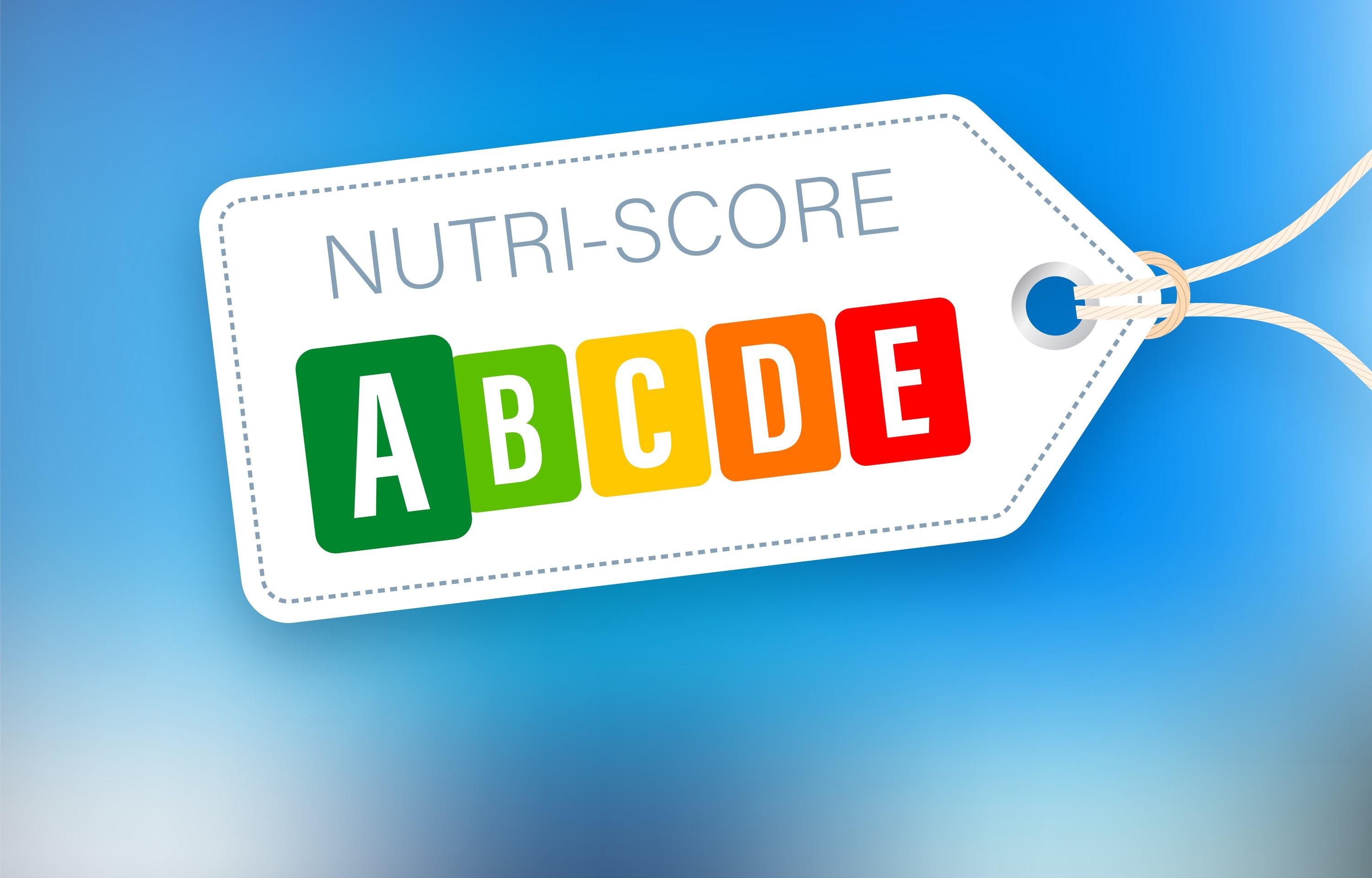Biedronka wprowadza oznakowanie produktów systemem Nutri-Score