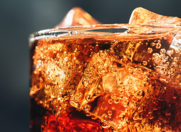 Państwo pozyskało już ponad 290 mln zł z opłaty cukrowej