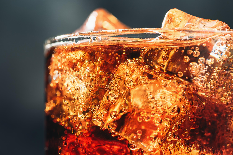 Podatek cukrowy: wątpliwości firm