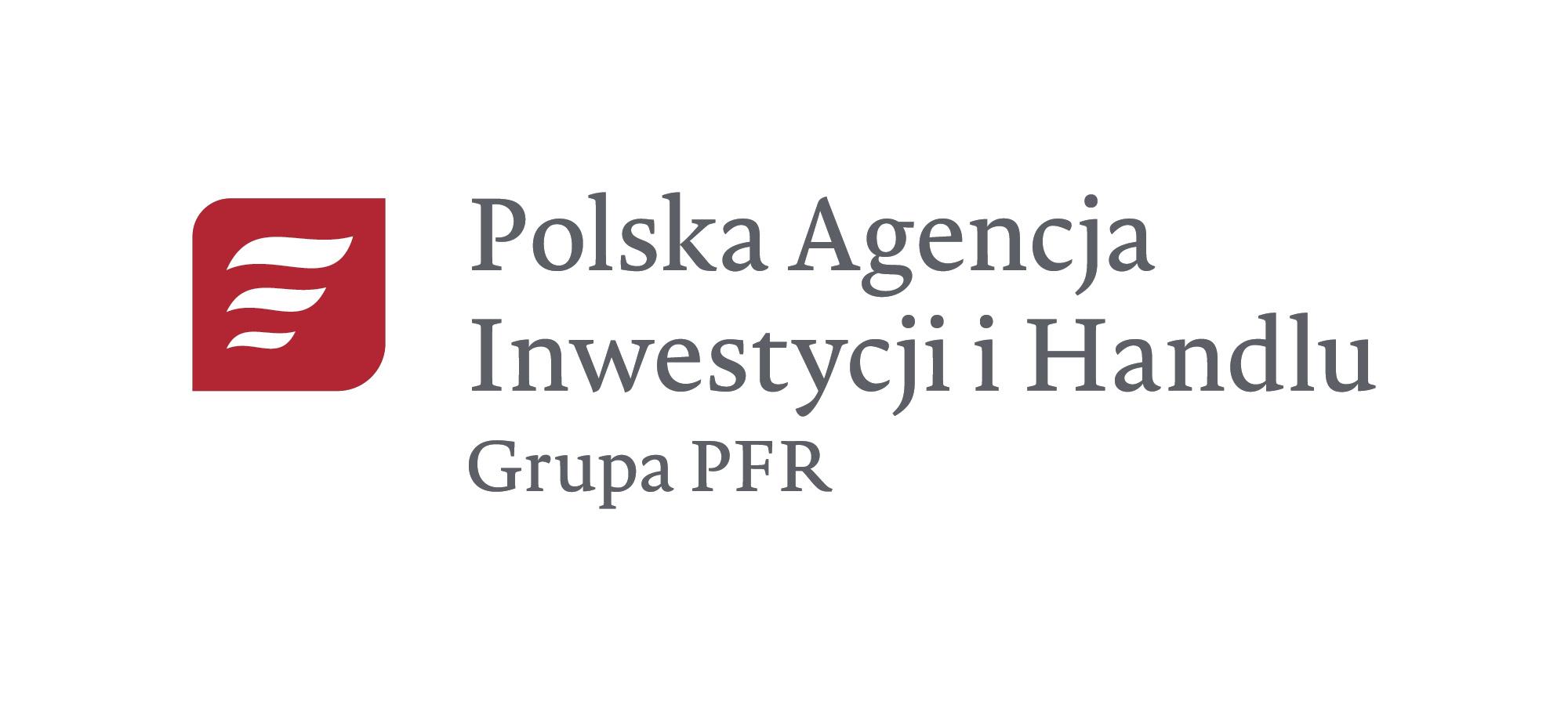 Krzysztof Drynda nowym prezesem Polskiej Agencji Inwestycji i Handlu