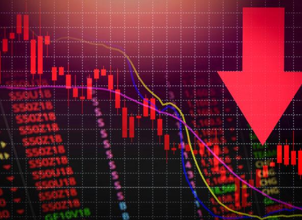 Konfederacja Lewiatan: Spadek konsumpcji i inwestycji ciągną PKB w dół