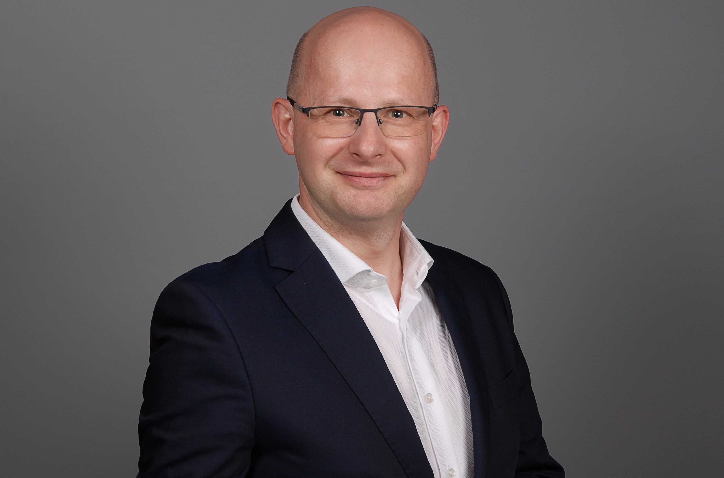 Zmiana na stanowisku Prezesa Zarządu Aldi w Polsce