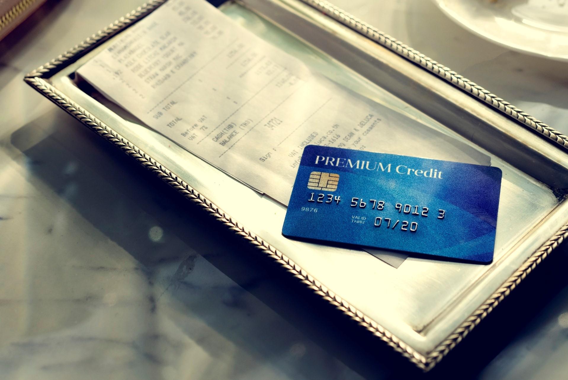 Szybki kredyt online – czym się różni od pożyczki?