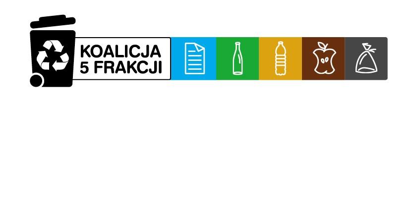 Carrefour Polska ułatwi klientom właściwą segregację odpadów