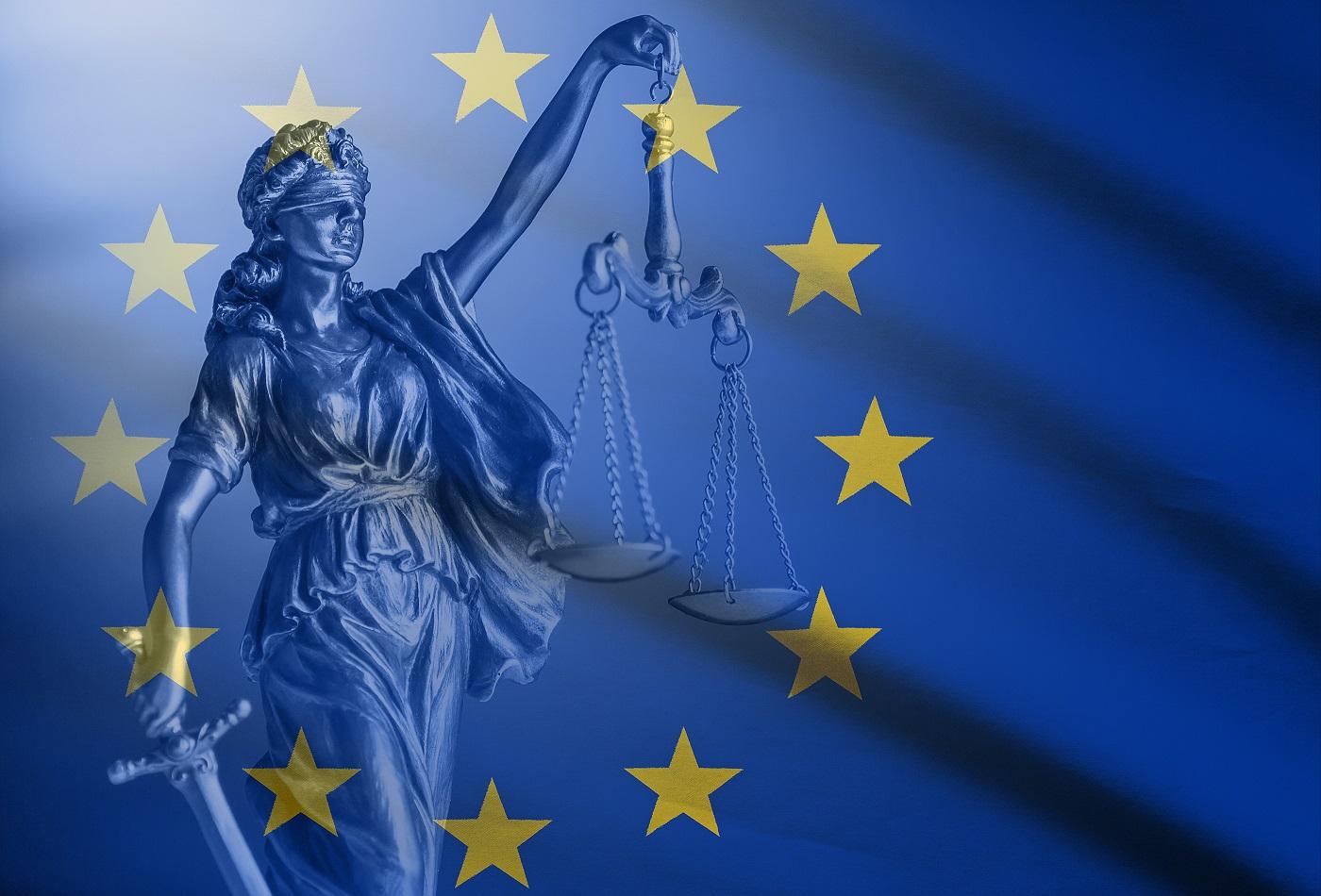 TSUE: Podatek handlowy zgodny z prawem UE