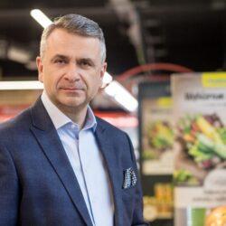 Robert Rękas: Wspieramy przedsiębiorców w ich rozwoju