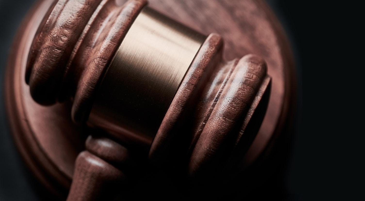 Kodeks pracy: co to jest i co reguluje?
