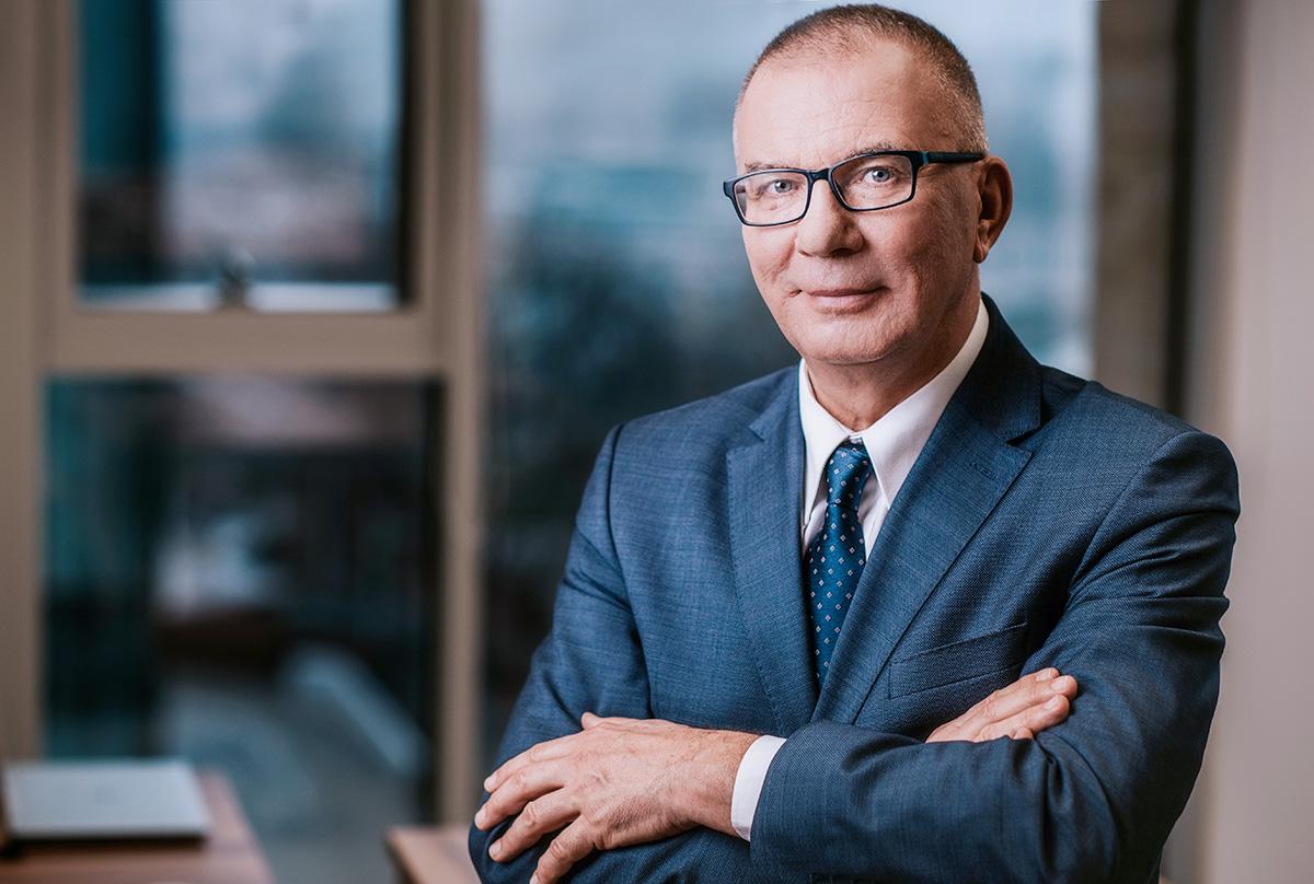 Rzecznik MŚP apeluje o zakończenie lockdownu