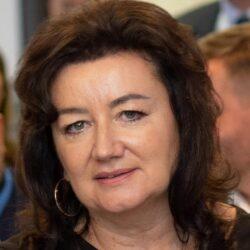 Koniec pewnego rozdziału: Beata Jankowiak odchodzi z Jeronimo Martins