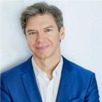 Dawid Borowiec: Rozwijając portfolio, kierujemy się misją naszej marki