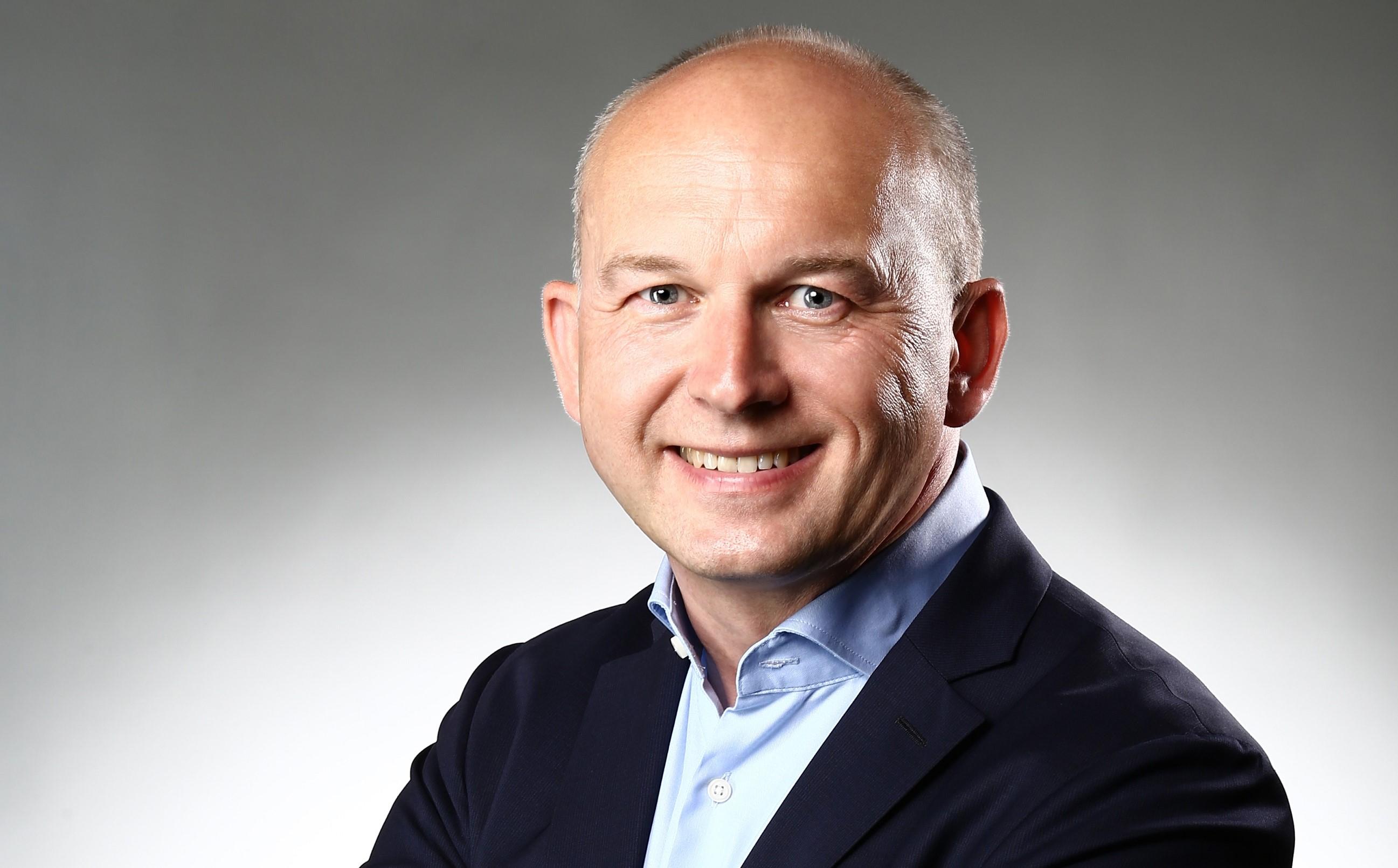 Zmiany w Intermarché: Tomasz Waligórski dołącza do sieci