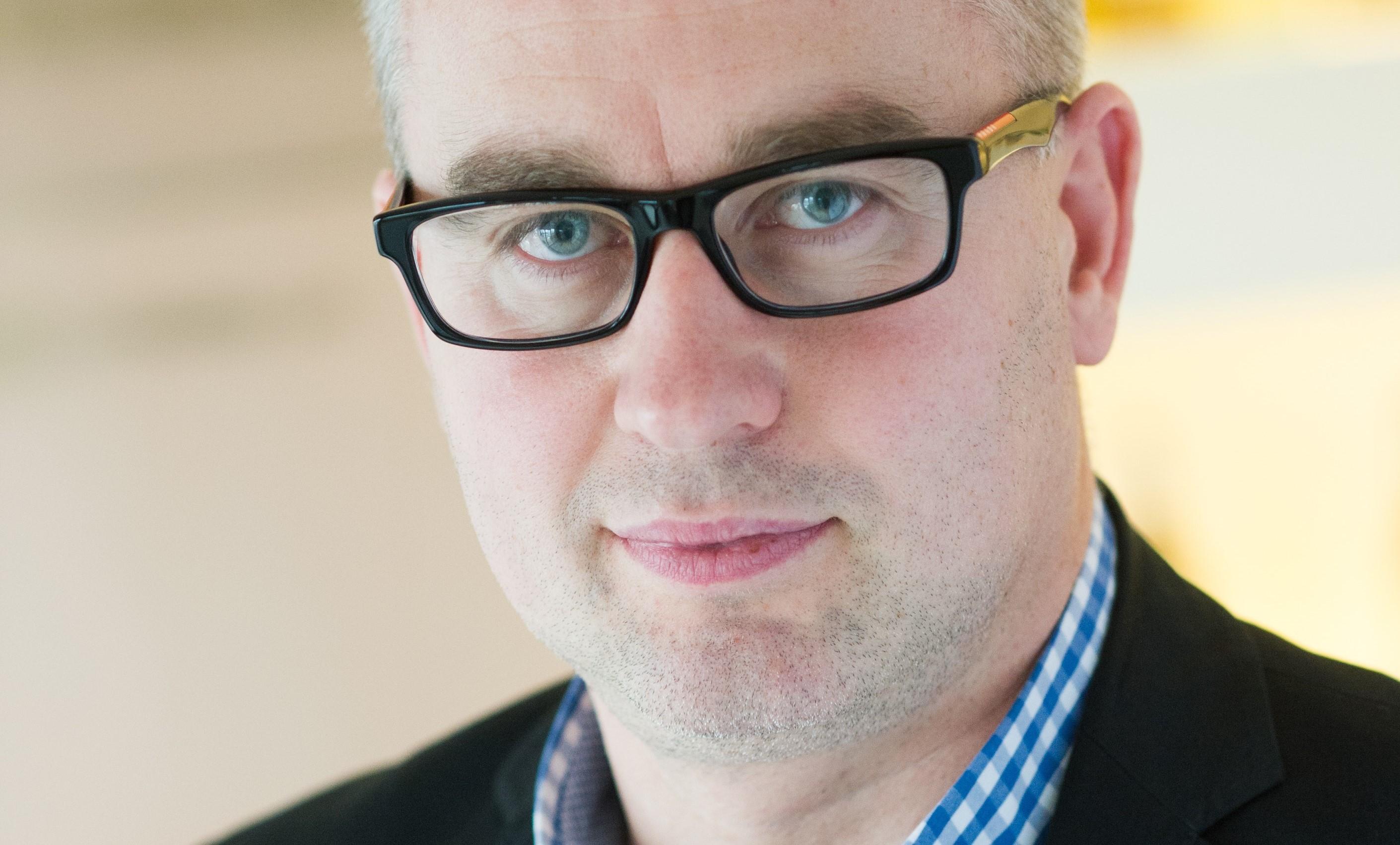 Adam Samorek: Przyszłość piw bezalkoholowych rysuje się bardzo ciekawie