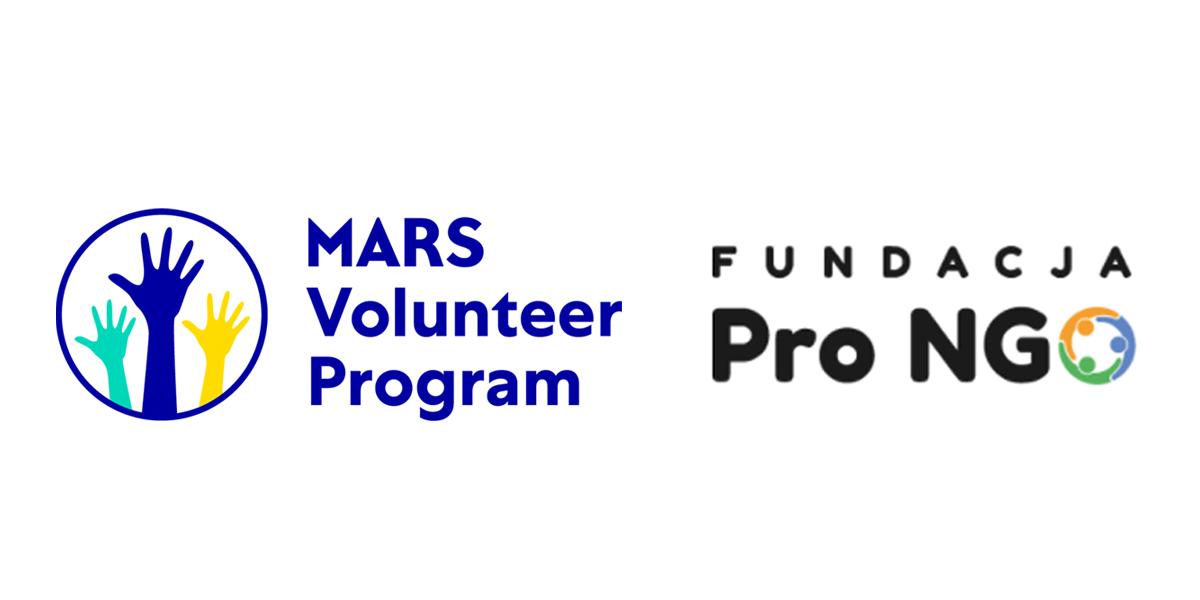 """""""WiedzoDzielnia"""" – współpracownicy Mars dzielą się doświadczeniem z NGO's"""