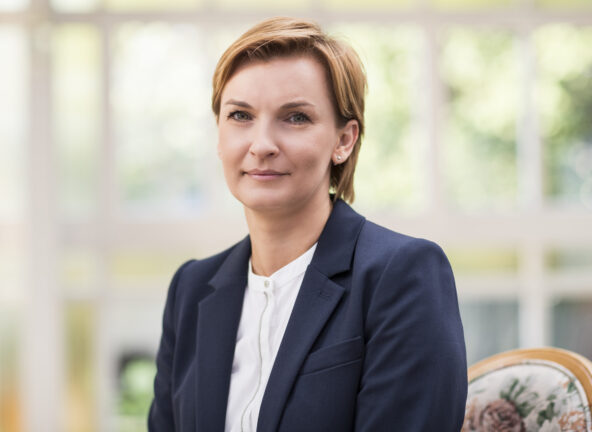 Hochland w Radzie Nadzorczej Związku Polskich Przetwórców Mleka