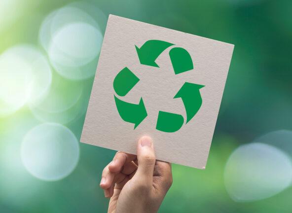 Kaufland i Lidl rozszerzają cele strategii REset Plastic