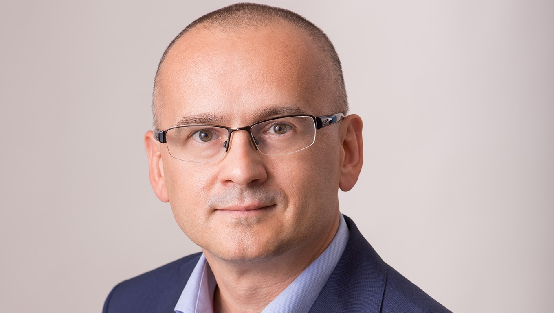 """Krzysztof Kamiński, Netto: """"Proces konwersji sklepów Tesco idzie zgodnie z planem"""""""