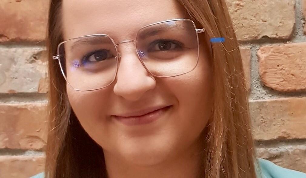 """Paulina Lewińska-Cielas, Müller Dairy Polska: """"Chcemy oferować naszym klientom możliwość jeszcze większego wyboru"""""""